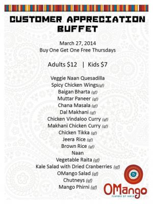 OMango-Buffet-Menu.jpg