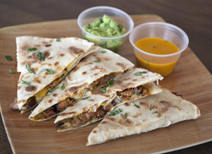 OMango-Indian-Quesadilla_20140110-182655_1.jpg