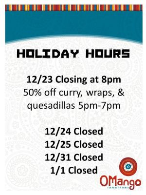 Holiday-Hours.jpg